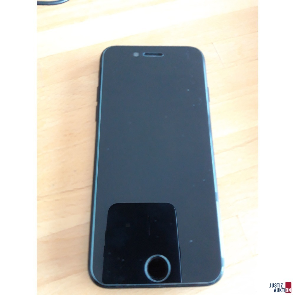 Handy iPhone 7 Model A 1778gebraucht