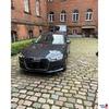 Audi A4 von vorne