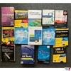 IT-Bücher gebraucht