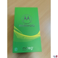 Motorola - motog7 - power