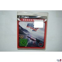 PS 3 - Need for Speed