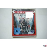 Assassins_01